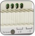 Блоки питания 24В MPS – мощность и компактные габариты