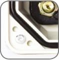 Новые кулачковые переключатели EKF – больше возможностей для надежной коммутации