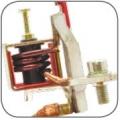 Выключатель автоматический ВА-99М Proxima, сертифицированный DEKRA