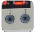 Реле напряжения и тока EKF MRVA-3 – полная защита трехфазной сети