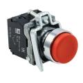 Кнопки, переключатели и лампы от EKF