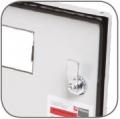 Герметичные щиты для дачи и коттеджа – ЩУ Basic IP54 от EKF