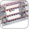 EKF получила патенты на шинный распределительный блок