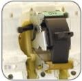 Силовые автоматы ВА-99C от EKF на токи 800-1600А