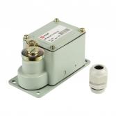 Концевой выключатель ВК-300-БР-11-67У2-42 EKF PROxima