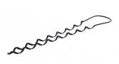 Вязка спиральная SO115.50 (35-50 мм) EKF PROxima