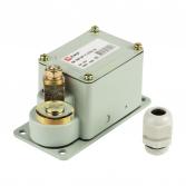 Концевой выключатель ВК-300 БР11-67У2-24 EKF PROxima