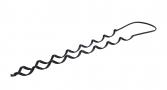 Вязка спиральная SO115.150 (120-150 мм) EKF PROxima