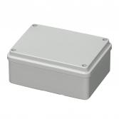 Коробка распаячная КМР-050-049 пылевлагозащищенная без мембранных вводов (128х84х59) EKF PROxima