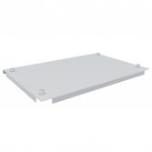 Верхняя панель Ш600 Г400 IP55 EKF AVERES