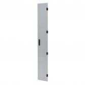 Дверь глухая металлическая Ш300 IP30 EKF AVERES