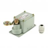 Концевой выключатель ВК-300 БР11-67У2-21 EKF PROxima