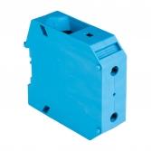 Колодка клеммная  JXB-95/35 синяя EKF PROxima