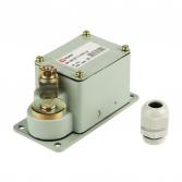 Концевой выключатель ВК-300 БР11-67У2-23 EKF PROxima
