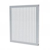 Монтажная панель В600 Ш600 перфорированная EKF AVERES