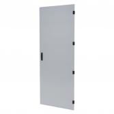 Дверь глухая металлическая Ш800 IP55 EKF AVERES