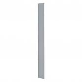 Вертикальная перегородка отсека присоединения В1900 Ш200 EKF AVERES