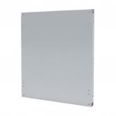 Монтажная панель В600 Ш600 глухая EKF AVERES