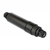 Кабельный коннектор CB1 IP67 FreeTools