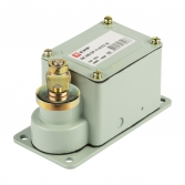 Концевой выключатель ВК-200-БР-11-67У2-32 EKF PROxima