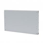 Монтажная панель В300 Ш600 глухая EKF AVERES