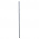 Широкая рейка вертикальная Д1900 (2 шт) EKF AVERES