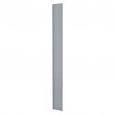 Вертикальная перегородка отсека присоединения В1700 Ш200 EKF AVERES