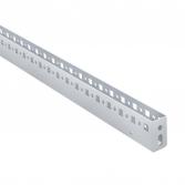 Вертикальный П-профиль В1700 (2 шт) EKF AVERES