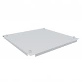 Верхняя панель Ш600 Г600 IP55 EKF AVERES