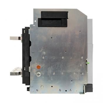 Автоматический выключатель ВА-450 1600/1600А 3P 55кА выкатной EKF