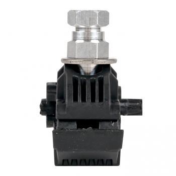 Зажим прокалывающий ответвительный P1X-95 16-95 мм2 / 1,5-10 мм2 инд. упак. EKF PROxima