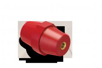 Изолятор SM-35 без болта 380А 10кВ EKF Basic