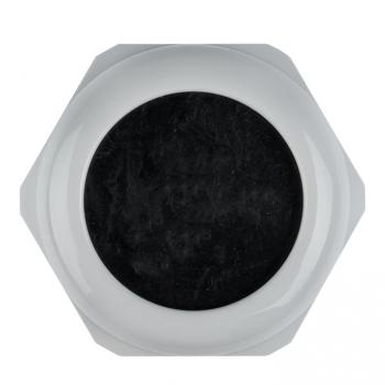 Сальник PG48 IP54 (20 шт) d отв. 59 мм / d провод. 37-44 мм EKF PROxima