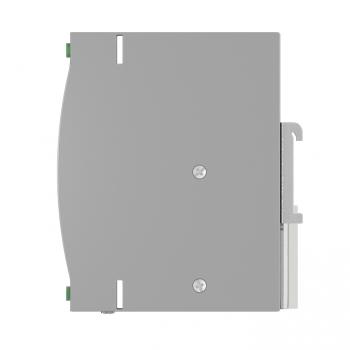 Блок питания 12В DR-75W-12 EKF PROxima