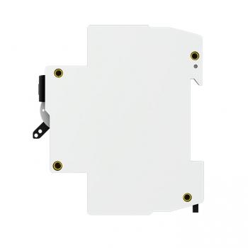 Дифференциальный автомат АВДТ-63 32А/ 30мА (характеристика C, эл-ех тип A) 6кА EKF PROxima