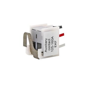 Дополнительный контакт к ВА-99 125-160А EKF PROxima
