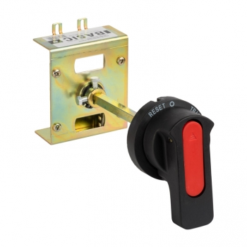 Ручной поворотный привод к ВА-99М 100 EKF PROxima