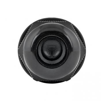 Сальник MG16 IP68 d отверстия 16мм  d проводника 6-10мм EKF PROxima