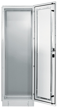 EVO 4000 Дверь 1800x400 EKF Averes