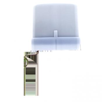 Фотореле PS-3 20А 4400Вт IP44 EKF PROxima