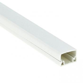 Канал кабельный   (25х16) (40м.) Plast EKF PROxima