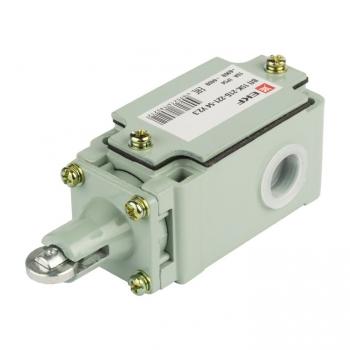 Путевой выключатель ВП 15К-21Б-221-54 У2.3 EKF PROxima