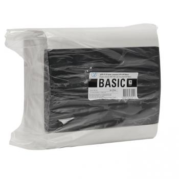 Щит распределителный ЩРН-П-10 (пром. упаковка) IP41 EKF Basic