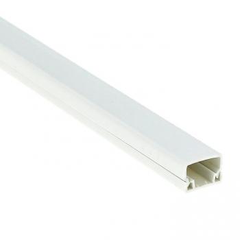 Канал кабельный   (15х10) (144м.) Plast EKF PROxima