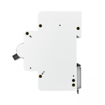 Автоматический выключатель 3P  80А (C) 15кА ВА 47-125 EKF PROxima