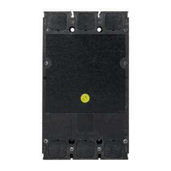 Автоматический выключатель AV POWER-3/3 630А 50kA ETU6.0