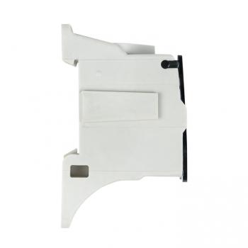Блок распределительный КБР на DIN-рейку и монтажную панель 125A EKF PROxima