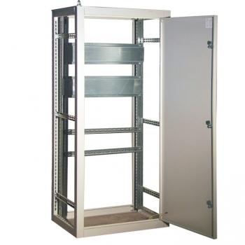 Каркас ШЭС-1 IP31 (1800х600х450) без.задн.стенки EKF PROxima