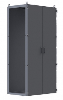 Корпус FORT IP54 (1800x1000x400) EKF PROxima