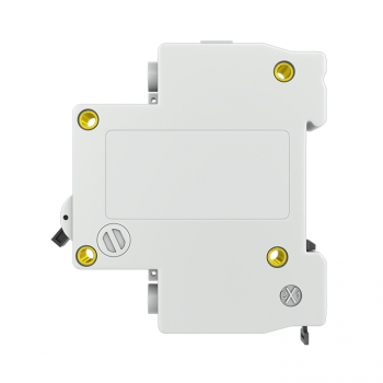 Выключатель нагрузки 3P 16А ВН-29 EKF Basic
